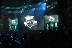COD XP 2011-04