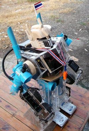 mod-pc-transformers-12
