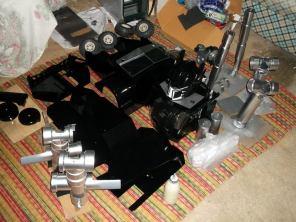 mod-pc-transformers-15