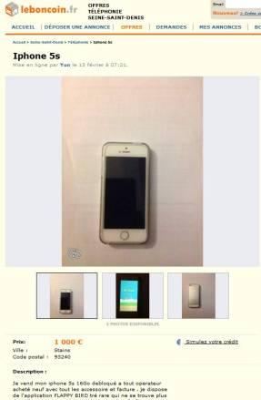 iphone-5s-flappy-bird-04