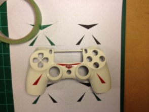 mod-manette-ps4-jason-04