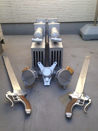 epee-attack-on-titan-2