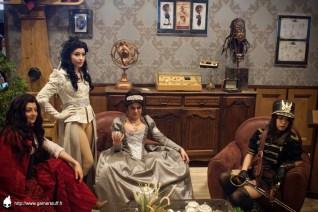 geekopolis-2014-nautilus-steampunk-costumes