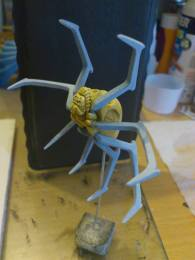 diorama-3d-zelda-ocarina-of-time-skulltula-06