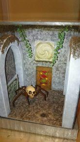 diorama-3d-zelda-ocarina-of-time-skulltula-11