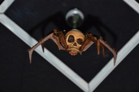 diorama-3d-zelda-ocarina-of-time-skulltula-13