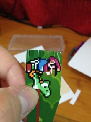 tableau-gamer-super-mario-land-7