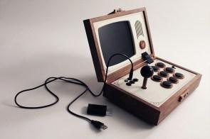 R-KAID-R-arcade-portable-vintage-02