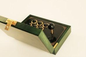 R-KAID-R-arcade-portable-vintage-08