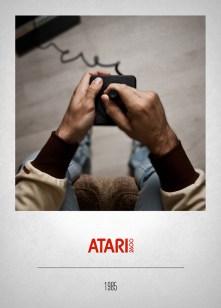 30-ans-manette-jeux-video-atari-2600-1985