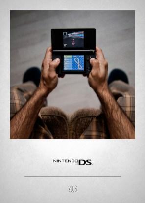 30-ans-manette-jeux-video-nintendo-ds-2006