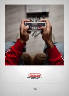 30-ans-manette-jeux-video-nintendo-nes-1986