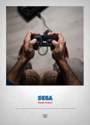 30-ans-manette-jeux-video-sega-master-system-1987