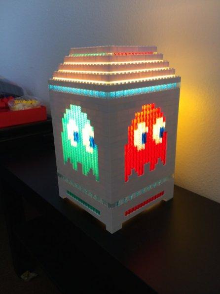lampe-pac-man-lego