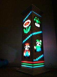 lampe-super-mario-lego-02