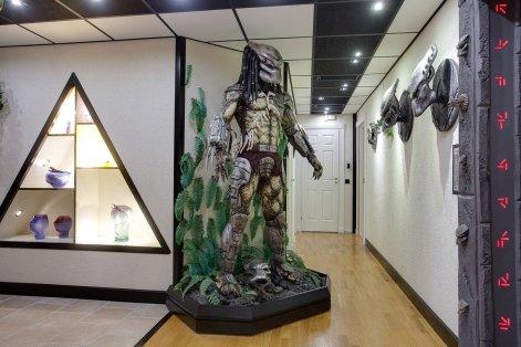 homecinema-alien-vs-predator-suede-04