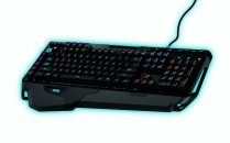Test Logitech G910 Orion Spark - Clavier | PC