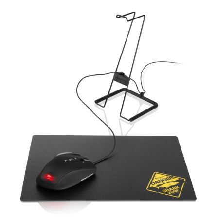 Sharkoon-X-Rest-Pro-cable-management-2
