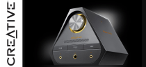Test Sound Blaster X7 - Boitier audio | PC / PS4 / Xbox One / Mobile