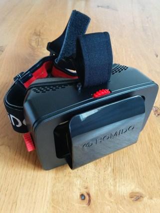 casque-realite-virtuelle-homido-03