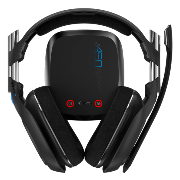 Astro-A50-front-PS4-version