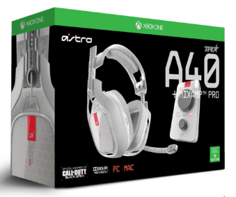 Astro-A40-TR-packaging-XB1