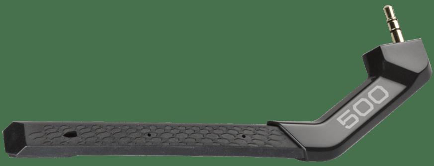 plantronics-rig-500hs-removable-boom