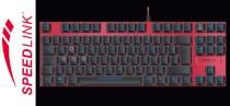 Test Speedlink Ultor – Clavier mécanique | PC