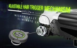 Scuf-Impact-adjustable-hair-triggers