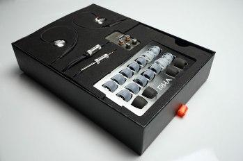 RHA-T20i-box-5