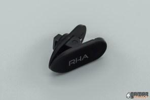 RHA-T20i-hook