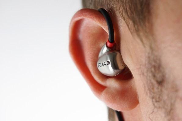 RHA-T20i-over-ear