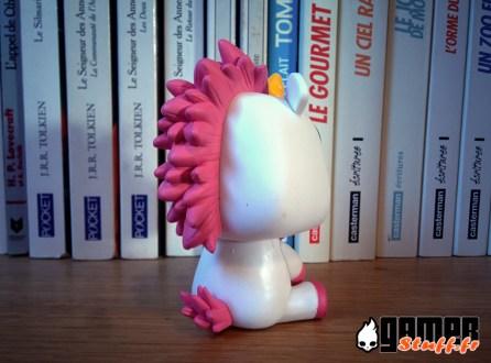 figurine-funko-pop-fluffy-04