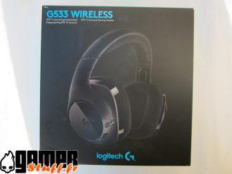 casque-logitech-g533-04