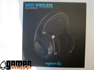 casque-logitech-g533-05