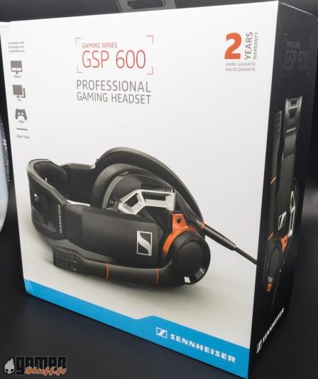 Sennheiser-GSP-600-box-1