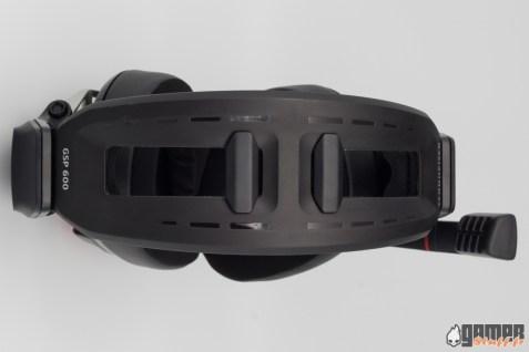 Sennheiser-GSP-600-headband-setting-1