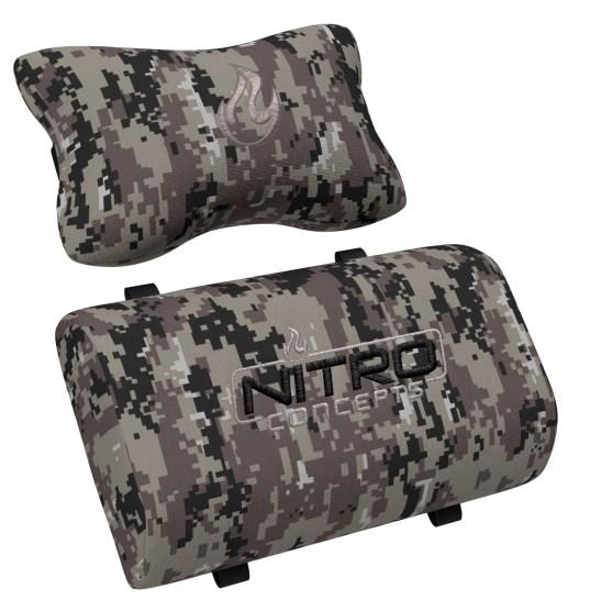 Nitro-Concepts-S300-Urban-Camo-cushions