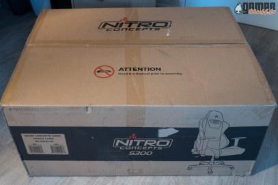 Nitro-Concepts-S300-box-1