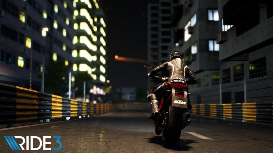 Ride-3-02