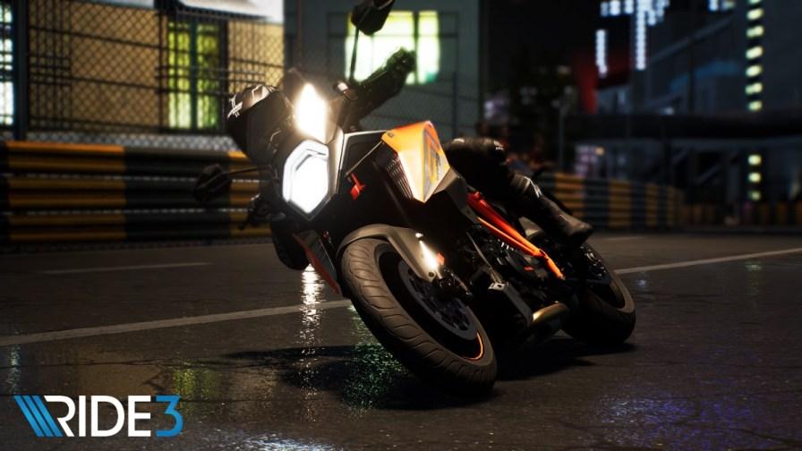 Ride-3-04