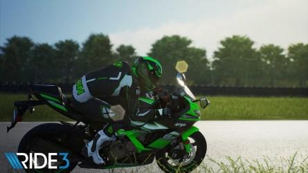 Ride-3-08