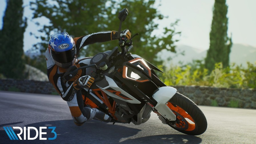 Ride-3-09