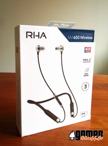 casque-rha-ma650-wireless-03