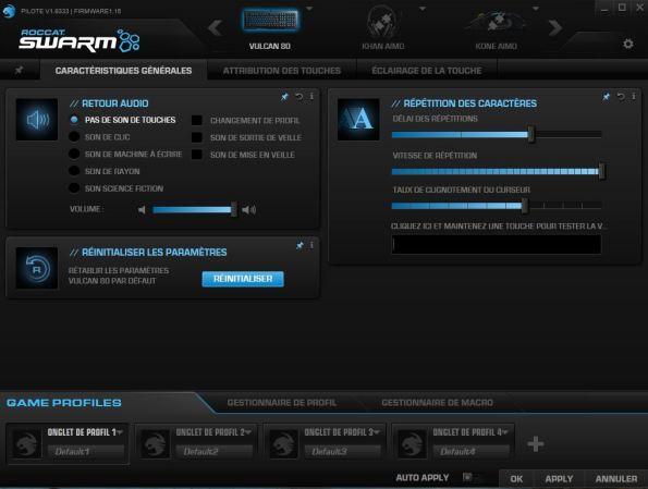 Clavier_gamer_mecanique_Roccat_Vulcan_80_01