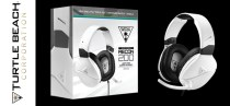 Test Turtle Beach Recon 200 - casque stéréo | PS4, Xbox One,  Nintendo Switch, PC, PS Vita, 3DS, Smartphone