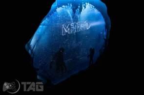 mod PC Metro Exodus - TAG
