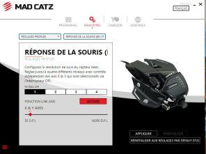 souris_mad_catz_rat_8_+