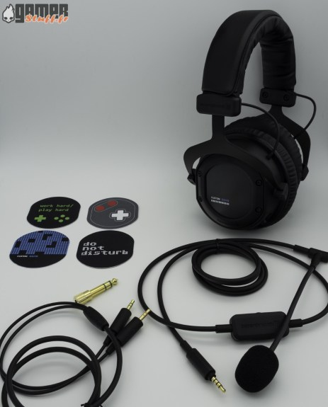 Beyerdynamic_Custom_Game_overview
