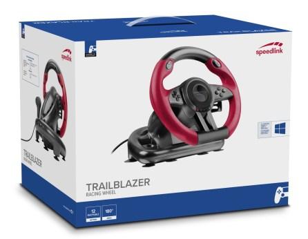 Speedlink-TrailBlazer-box-PS4